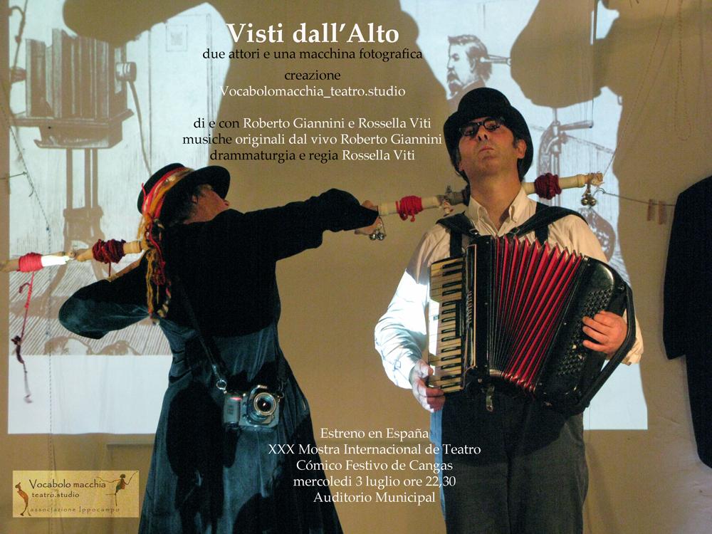 Locandina-VIsti-Dall'altoWeb1