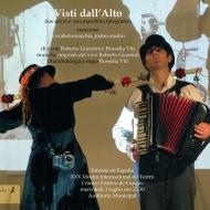 Locandina-VIstidAll'alto-w1