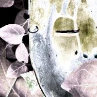 mask-frammento1web