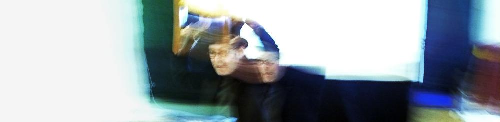 testa-vistisediaweb©rossellaviti/Ippocampo