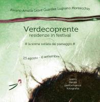 Verdecoprente2015
