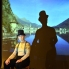 Visti-Lugano1-ph-rossellaviti