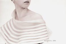 Organza_chiaraw©rossellaviti