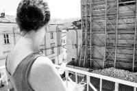 progetto L'Aquila 2011©rossellaviti