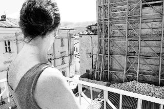 L'Aquila 2011©rossellaviti
