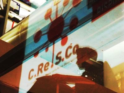 Incontro C.RE.S.CO. Umbria (1/3)