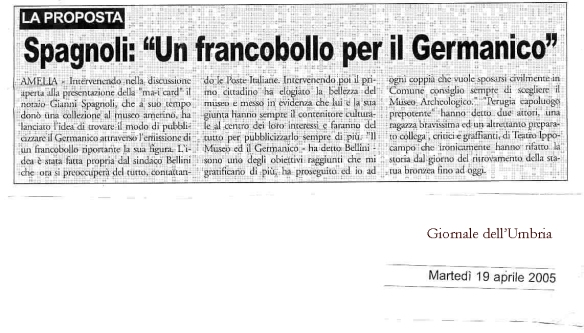 stampa2005-germanico-web