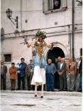 vocabolomacchia _teatro di strada 1998