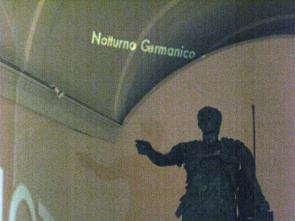 notturno germanico