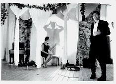peter schlemihl 1998