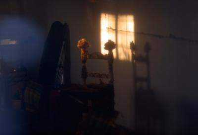 trono-cropw©rossviti2014