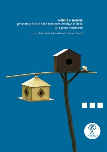 libro_residenze