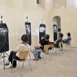 Væksthus-Marsciano-ph-Viti-Giannini14