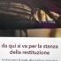 Væksthus-Marsciano-ph-Viti-Giannini28
