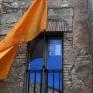 Væksthus_Lugnano_ph27_robertogiannini