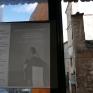 Væksthus_Lugnano_ph8_robertogiannini