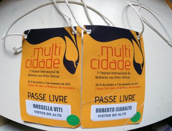 MulticidadePasse
