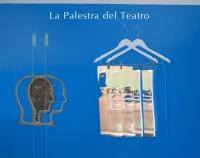 PalestraTeatro