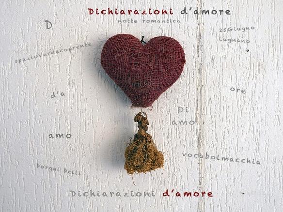DichiarazioniD'Amore-Web