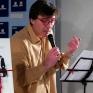 FiglioPrigioniero14_ph_magdaviti