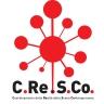 logo_CReSCo_pre02_rev2
