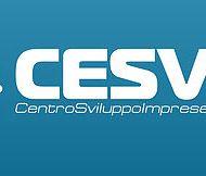Cesvic