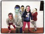 carnaval infantil©rossellaviti