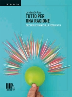 tuttoperunaragione_bassa_Fortino-1
