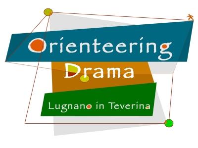 Orienteering-Drama-Web